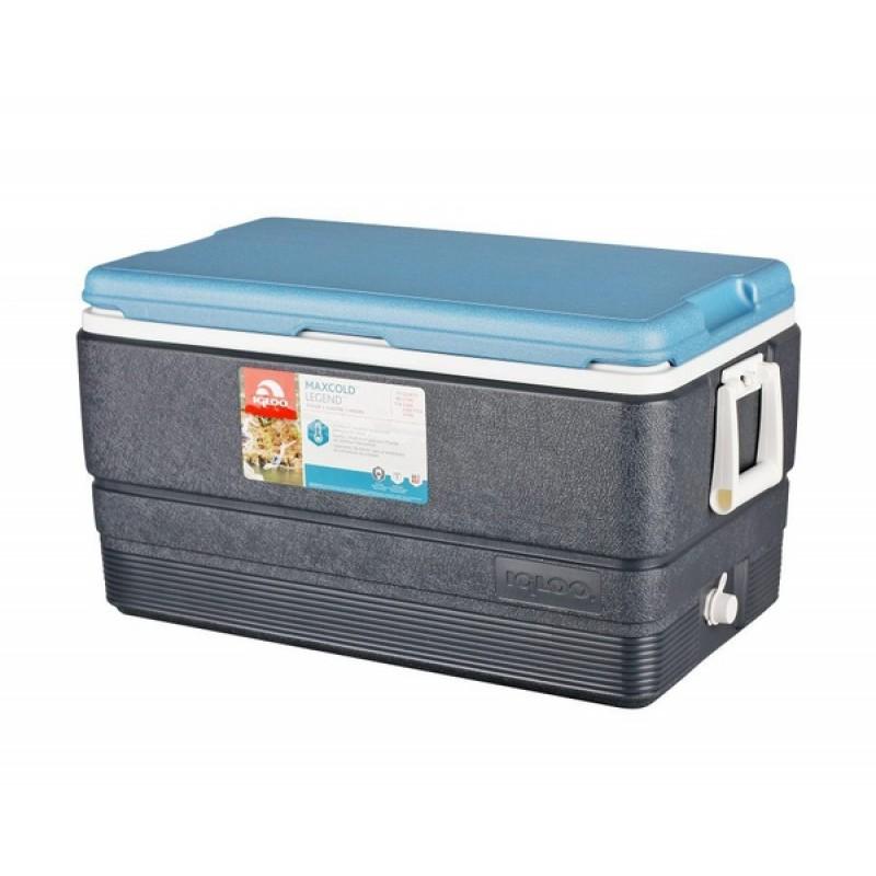 Изотермический контейнер Igloo MaxCold 70 Legend
