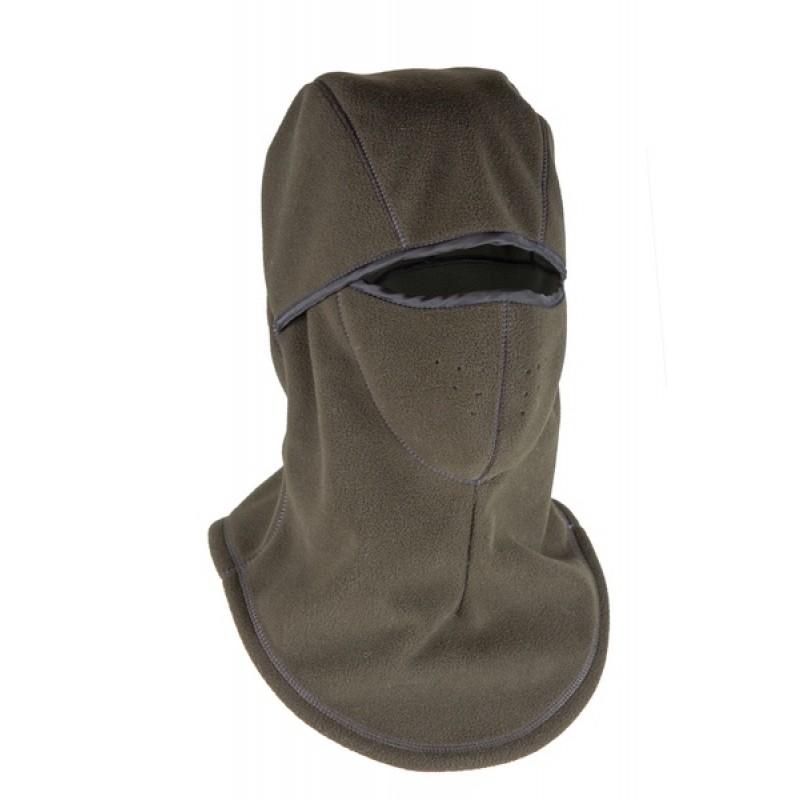 Шлем-маска Huntsman (Хаки, Windblock)