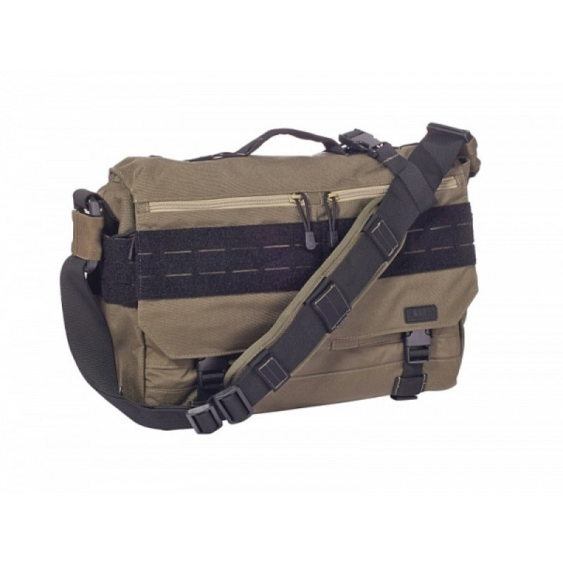 Сумка 5.11 Tactical RUSH DELIVERY LIMA OD TRAIL (236)