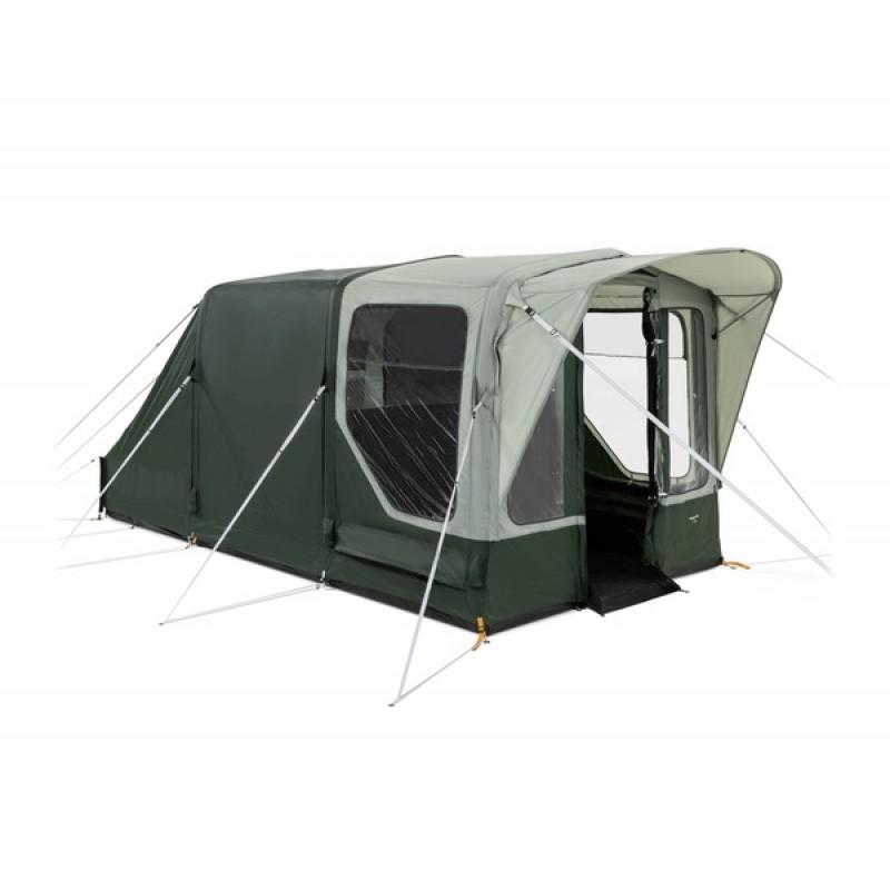 Надувная палатка Dometic BORACAY FTC 301