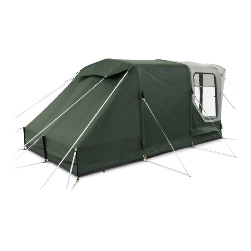 Надувная палатка Dometic BORACAY FTC 301 (фото 2)