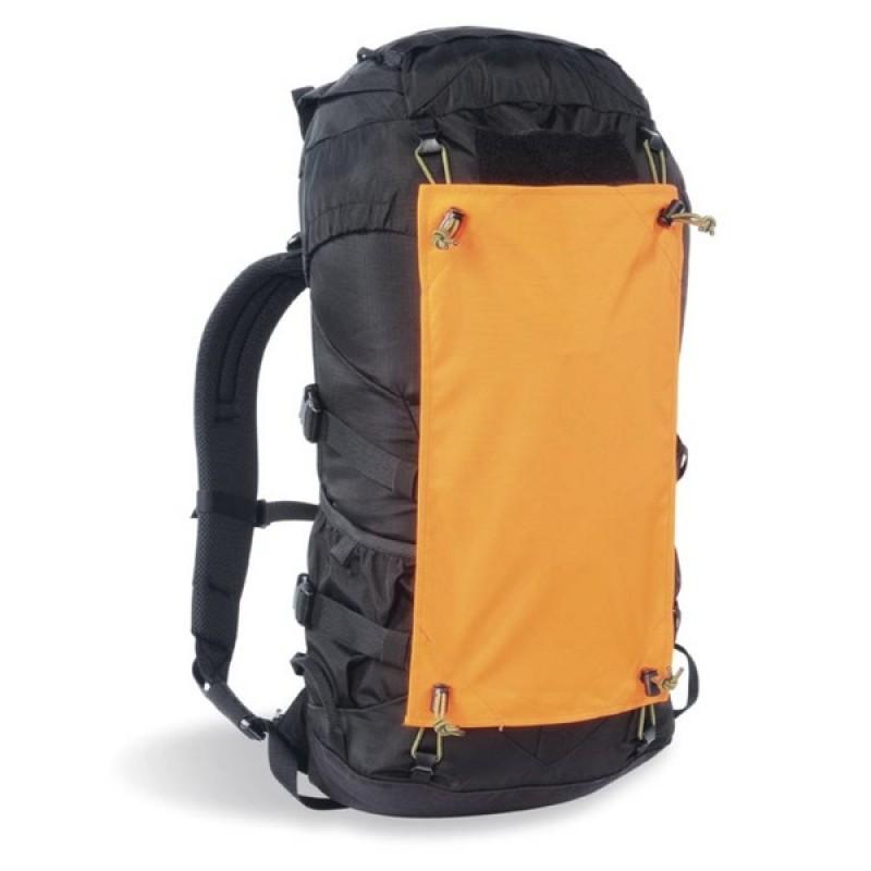 Рюкзак TASMANIAN TIGER TT Trooper Light Pack 22 black (фото 2)