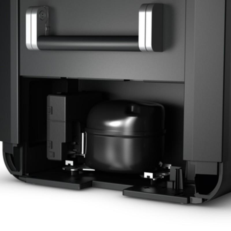 Компрессорный автомобильный холодильник Dometic CoolFreeze CFX3 25 (фото 3)