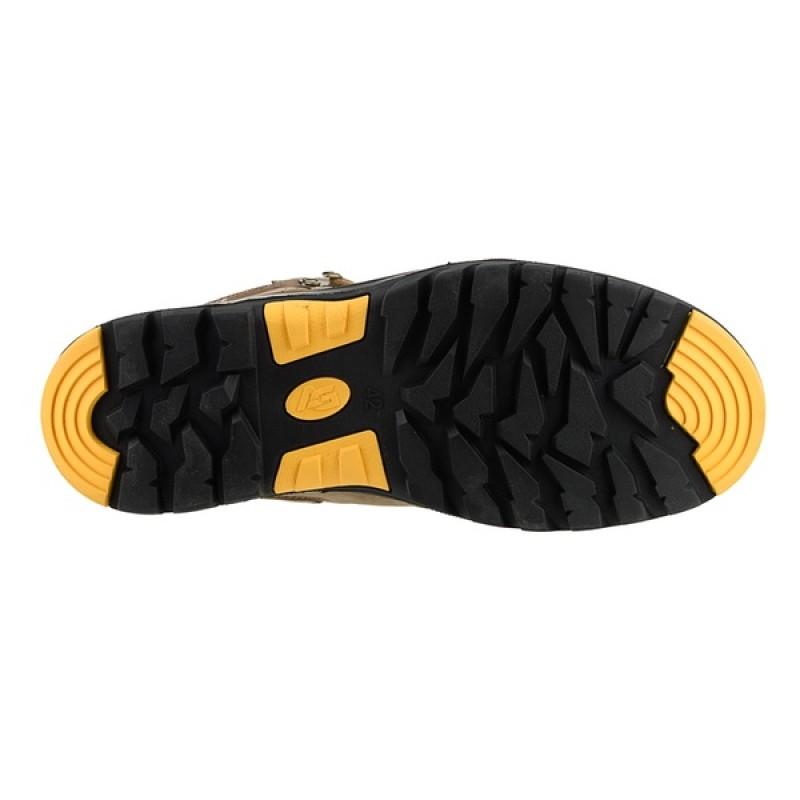 Треккинговые ботинки Active Grip AG2-01-NT (фото 3)