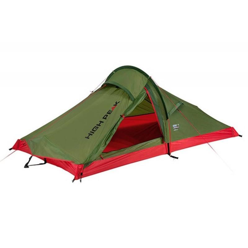Палатка High Peak Siskin