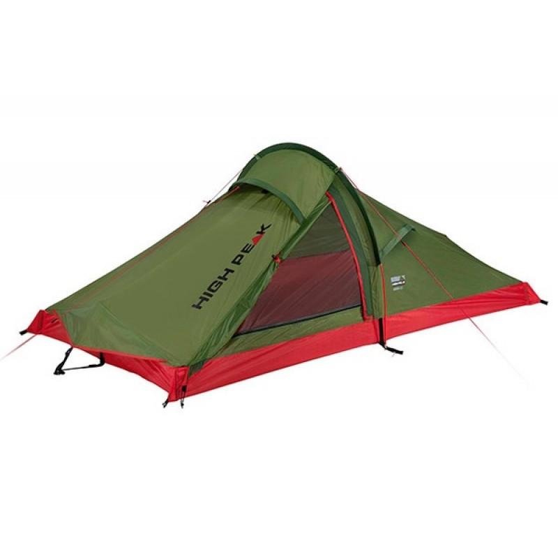 Палатка High Peak Siskin (фото 2)