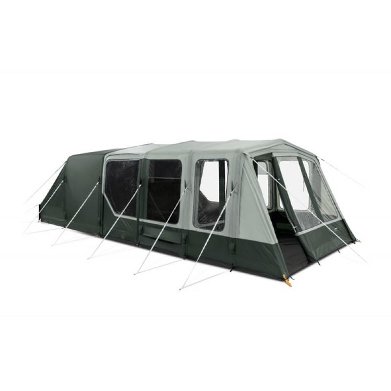Надувная палатка Dometic ASCENSION FTX 401
