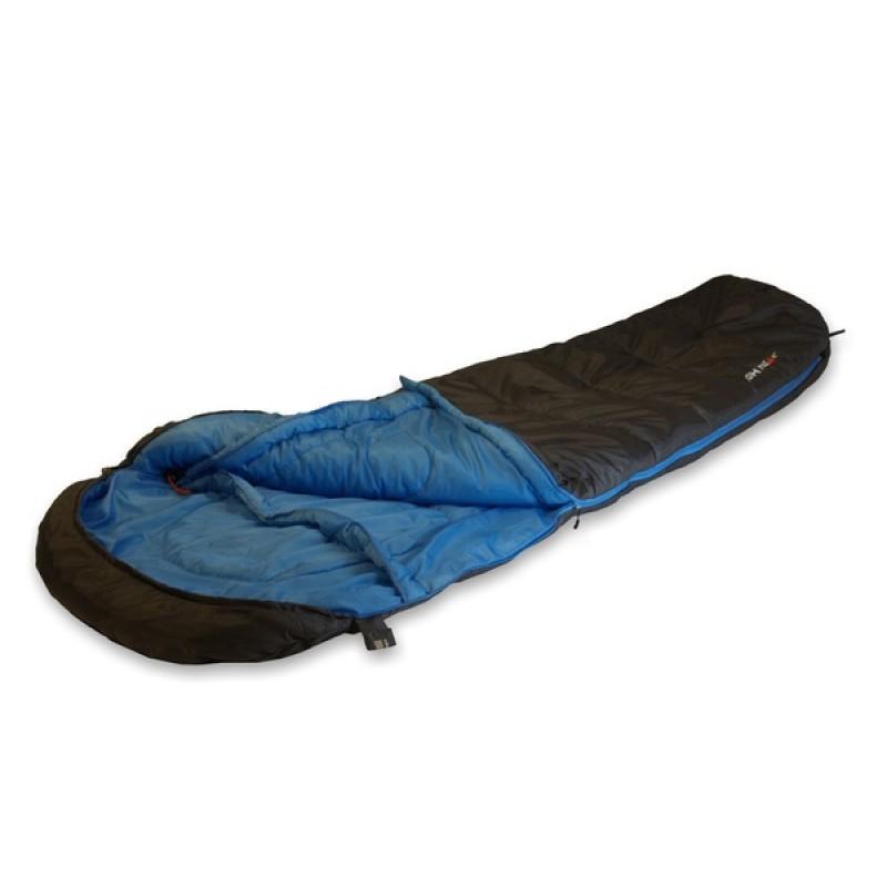 Спальный мешок High Peak TR 300 правый (фото 3)