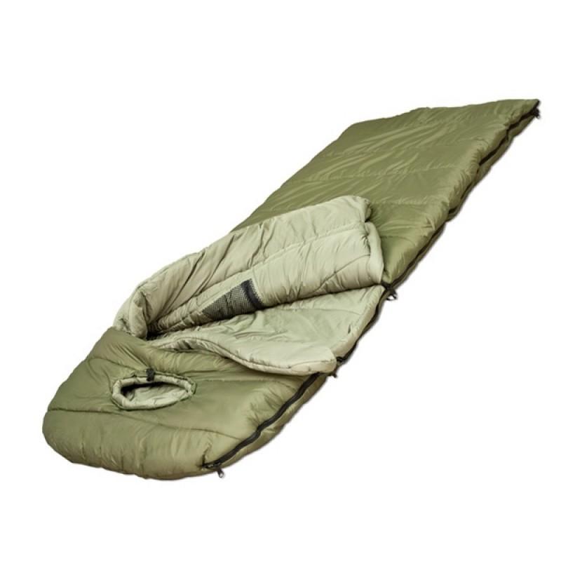 Спальный мешок Alexika Mark 73SB