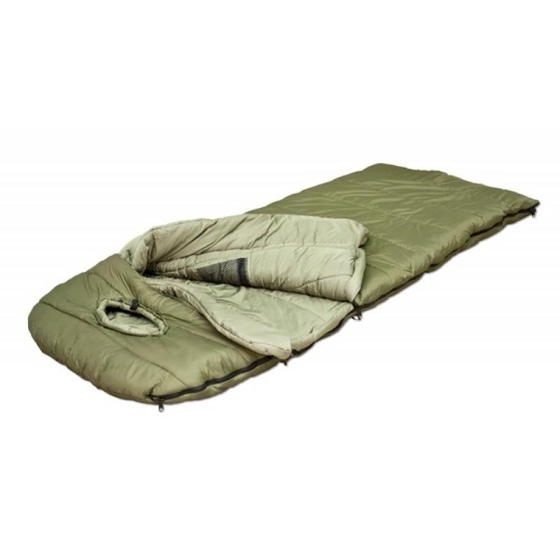 Спальный мешок Alexika Mark 73SB (фото 2)
