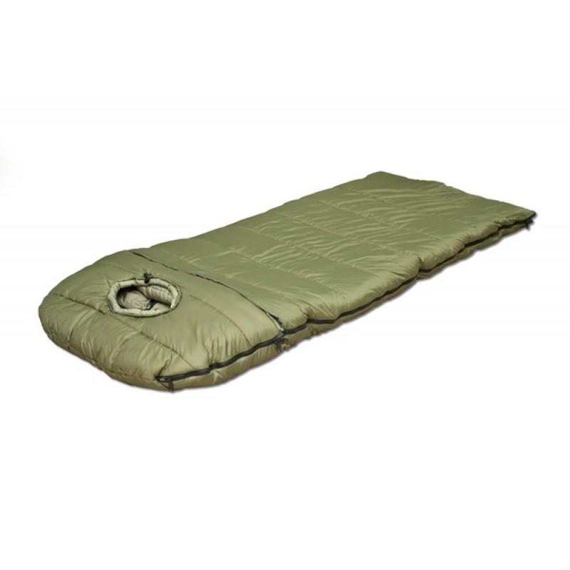 Спальный мешок Alexika Mark 73SB (фото 3)