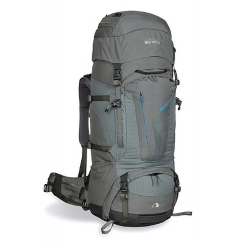 Туристический рюкзак TATONKA BISON 75 Navy
