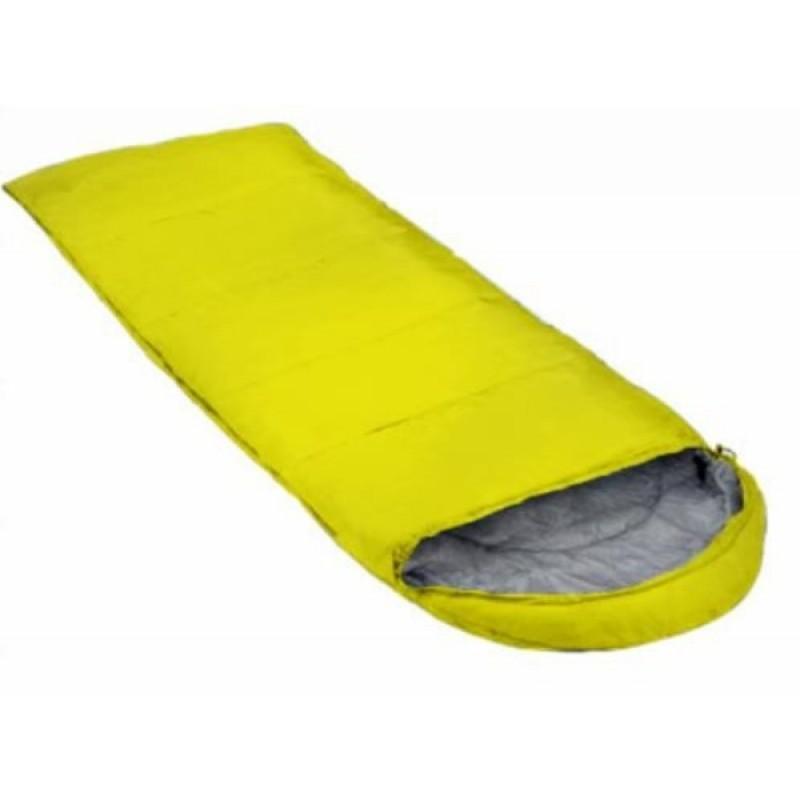 Спальный мешок-кокон «Форест» PAYER