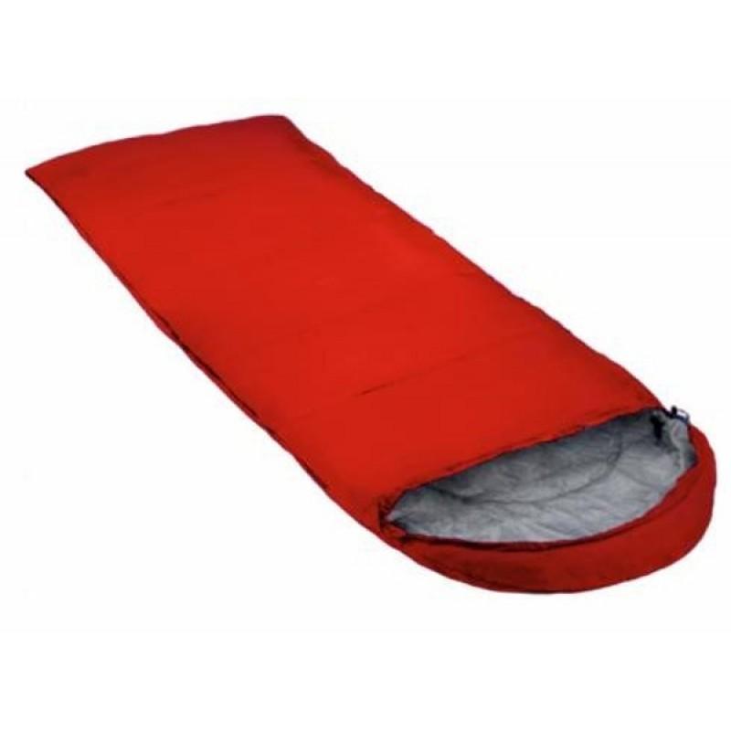 Спальный мешок-кокон «Форест» PAYER (фото 2)