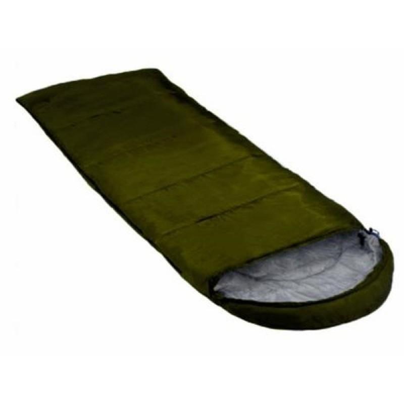 Спальный мешок-кокон «Форест» PAYER (фото 3)