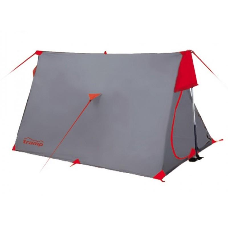 Палатка Tramp Sputnik 2 (V2) (фото 2)