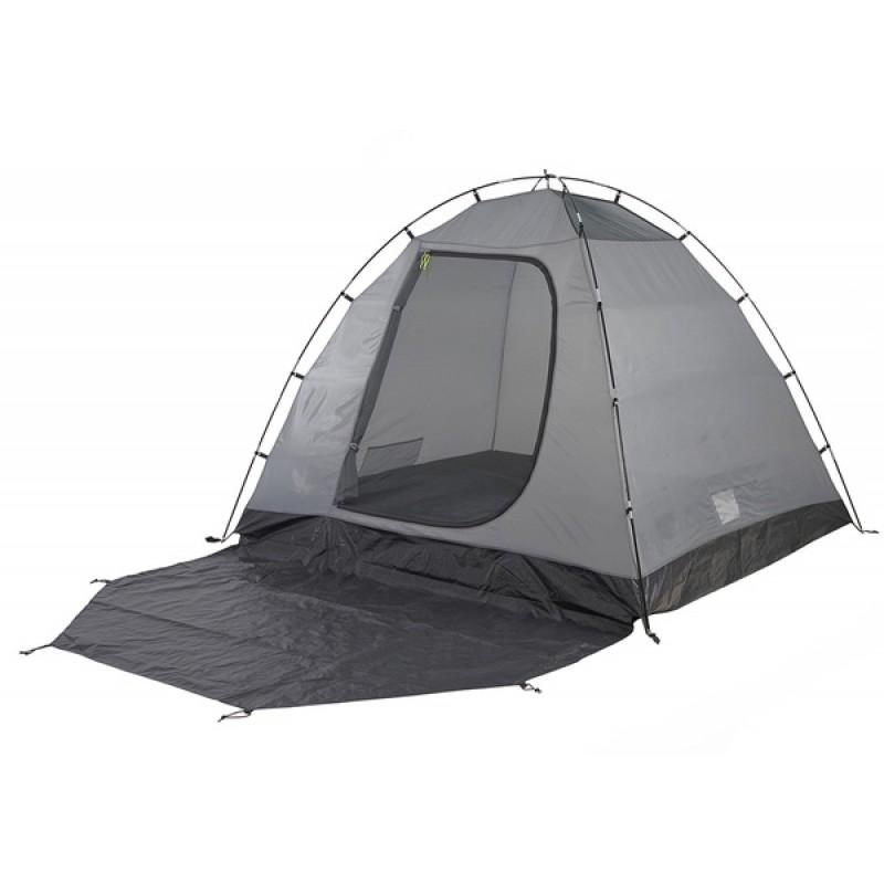 Палатка Trek Planet TAMPA 5 (фото 3)