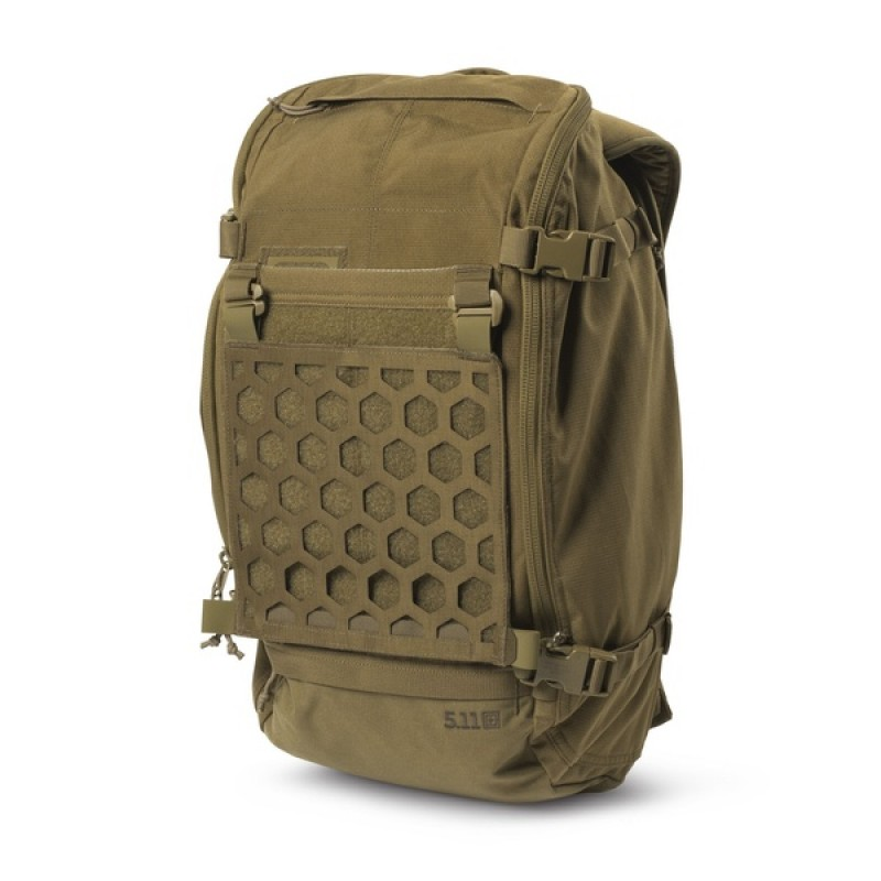 Рюкзак 5.11 Tactical AMP24 Kangaroo (134)