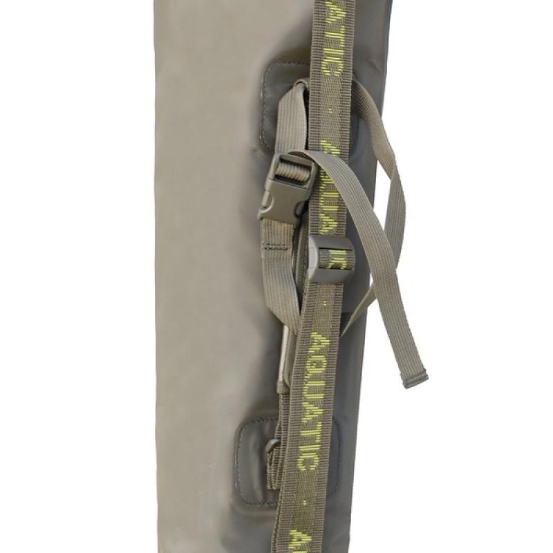 Гермочехол для оружия Aquatic ГЧ-01 (135 см) (фото 3)