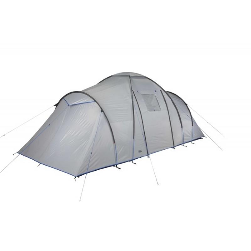 Палатка High Peak Como 4 (фото 2)