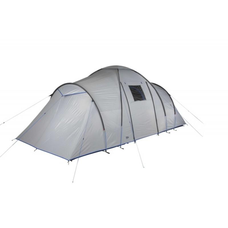 Палатка High Peak Como 4 (фото 3)