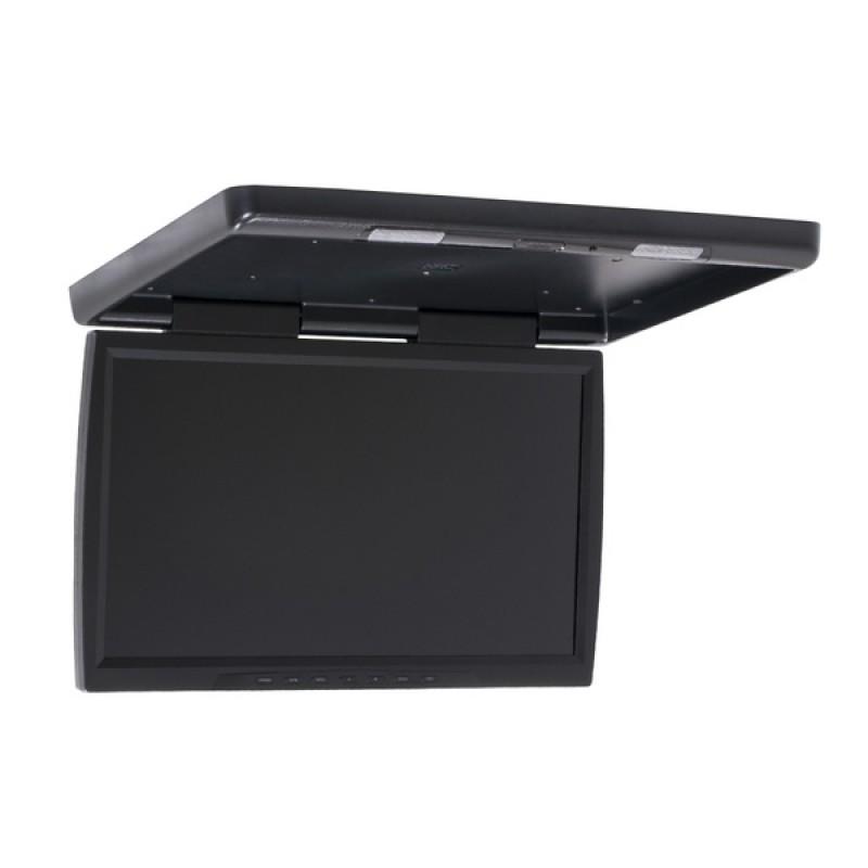 Потолочный монитор для автомобиля Потолочный монитор 23,6 AVEL AVS2230MPP (черный) (фото 3)