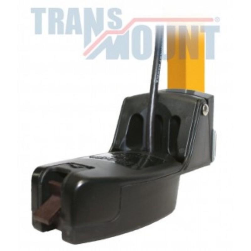 TransMount TK-550 (фото 2)