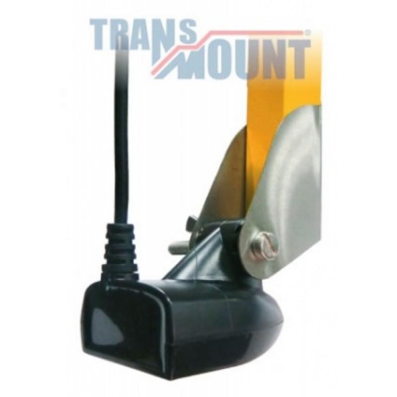 TransMount TK-550 (фото 3)
