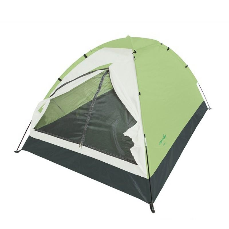 Палатка-шатер Green Glade Kenya 2