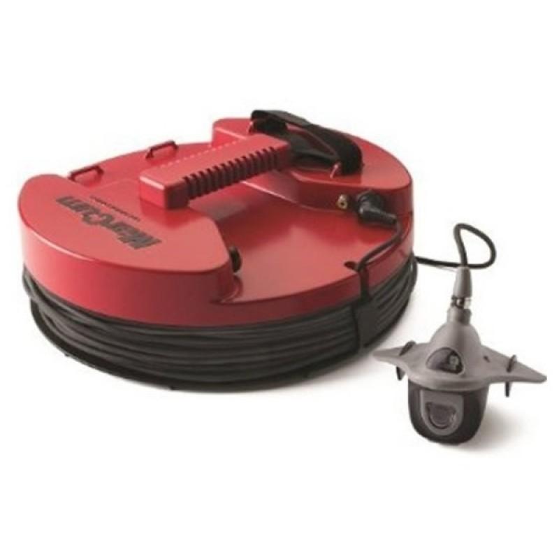 Подводная камера MarCum PanCam MPC-01 WiFi