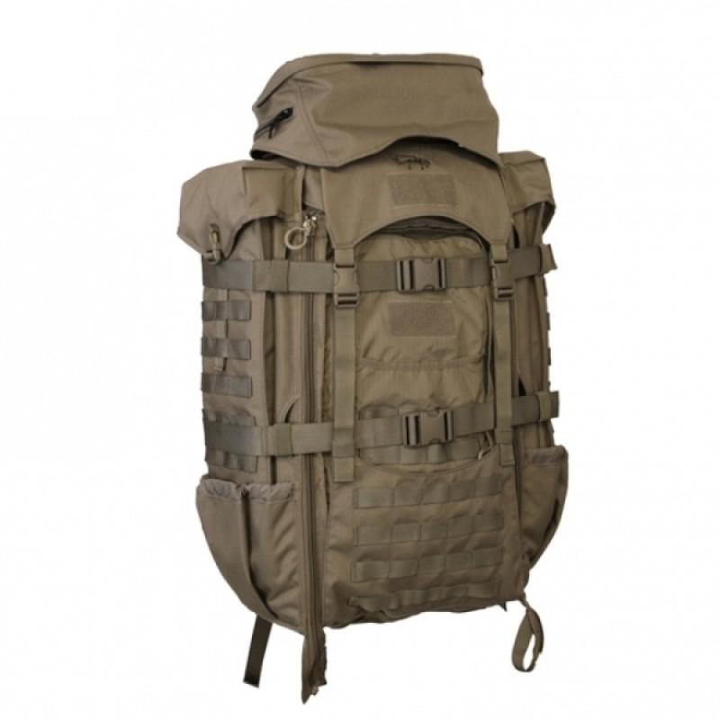 Тактический рюкзак Eberlestock Skycrane II MULTICAM