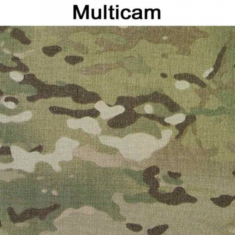 Тактический рюкзак Eberlestock Skycrane II MULTICAM (фото 2)