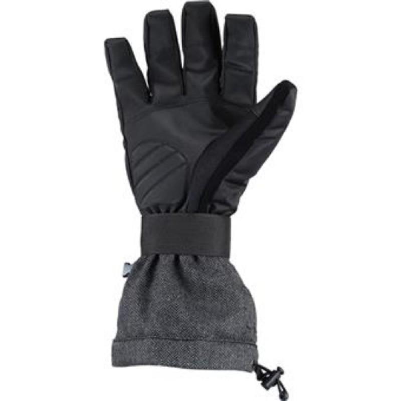 Перчатки Сплав Peril (фото 3)
