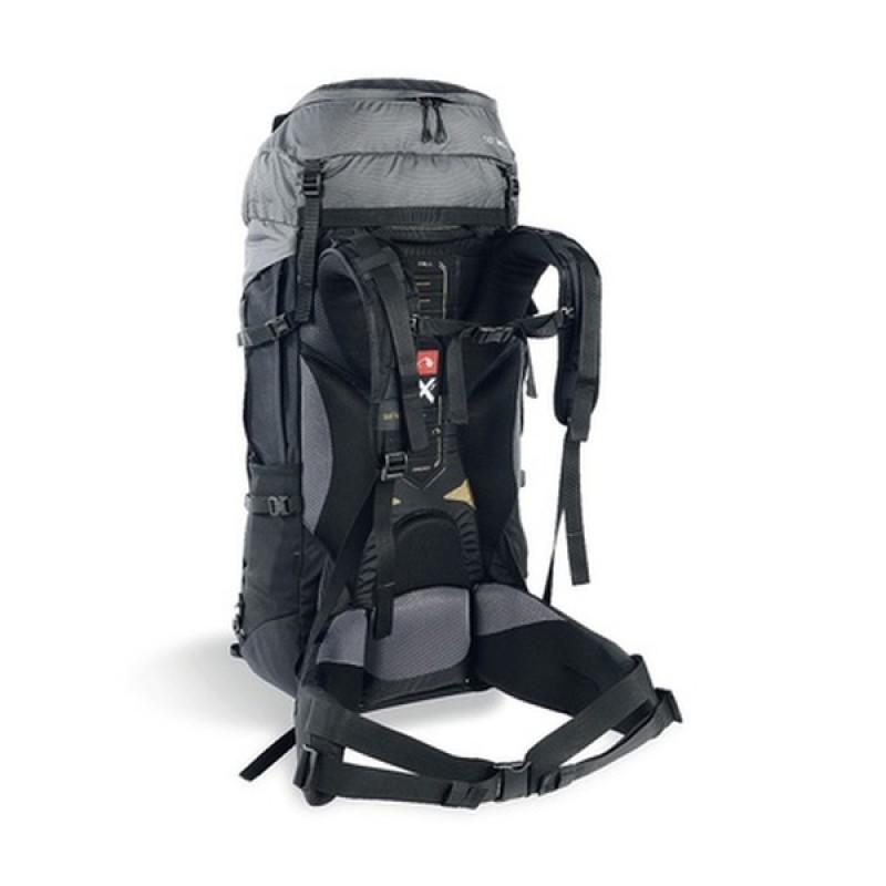 Туристический рюкзак TATONKA Bison 90+10 Black (фото 2)