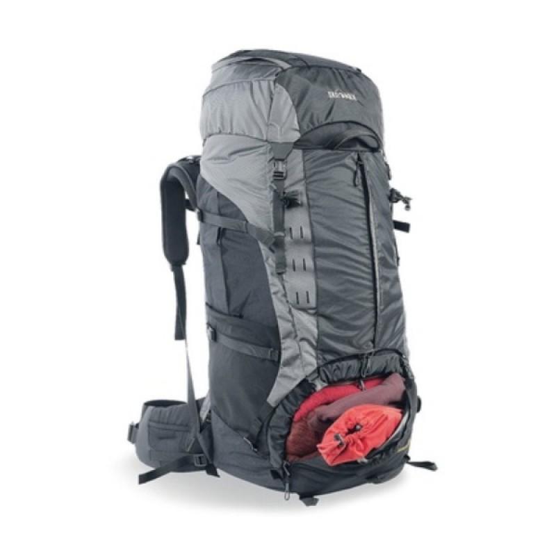 Туристический рюкзак TATONKA Bison 90+10 Black (фото 3)