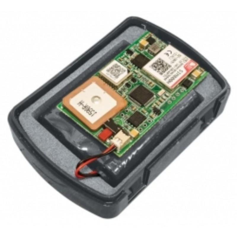 GPS Трекер GPS трекер АвтоФон Альфа-Маяк 2XL (фото 3)