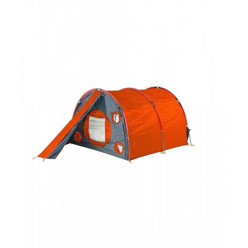 Палатка REDFOX FOX CAVE 4