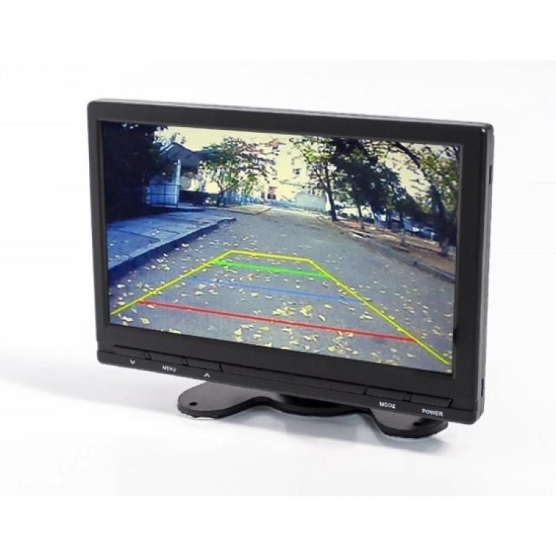 AVIS Electronics AVS0705BM