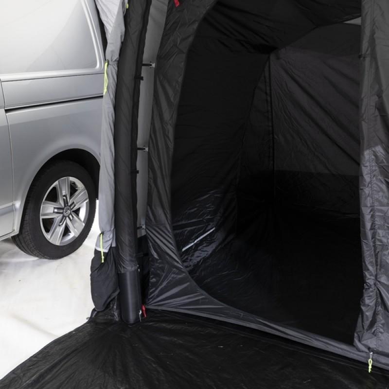 Надувная съемная автопалатка KAMPA Dometic Touring AIR TC R (фото 2)