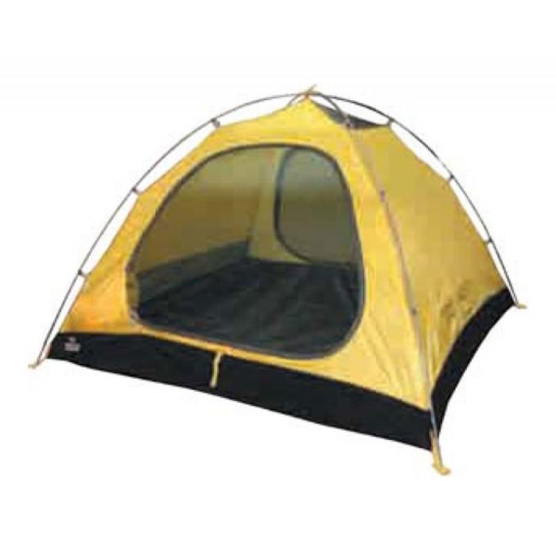 Палатка Tramp Nishe 2 (V2) (фото 2)