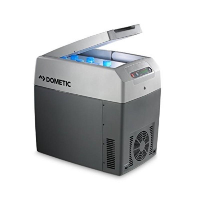 Автомобильный холодильник Dometic TropiCool TC-21FL 21Л 12/24/230В