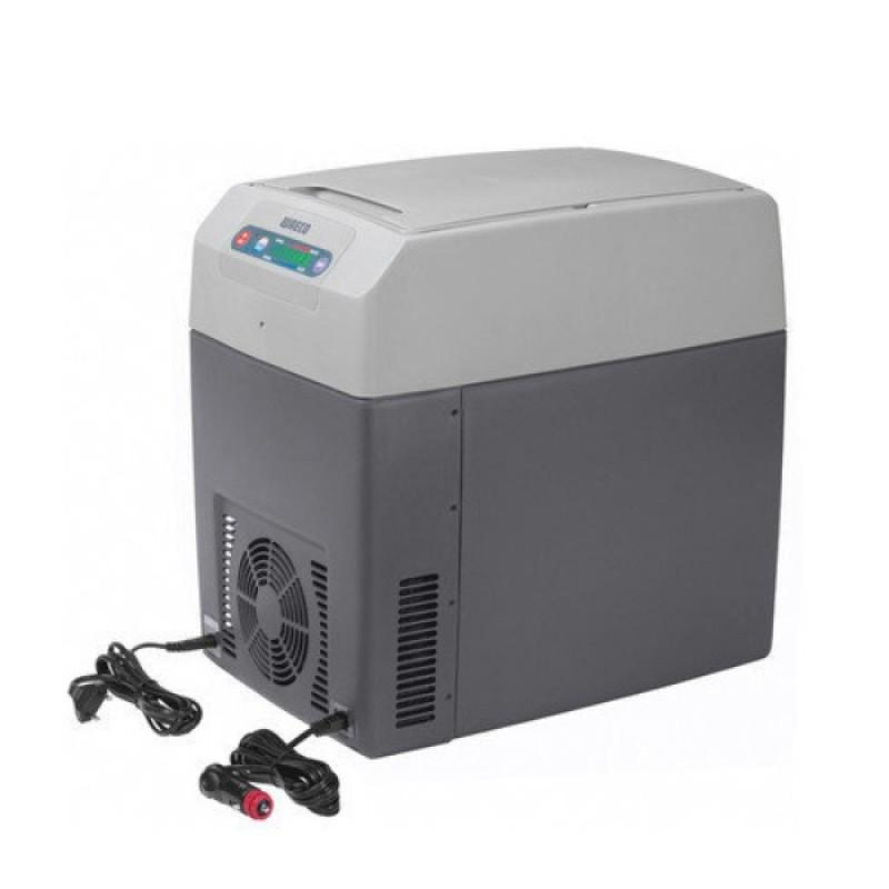 Автомобильный холодильник Dometic TropiCool TC-21FL 21Л 12/24/230В (фото 2)