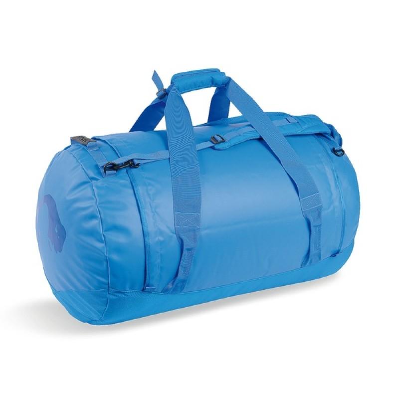 Дорожная сумка Tatonka Barrel XL bright blue II (фото 2)