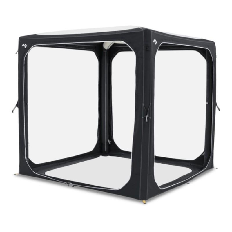 Надувной тент-автопалатка Dometic HUB