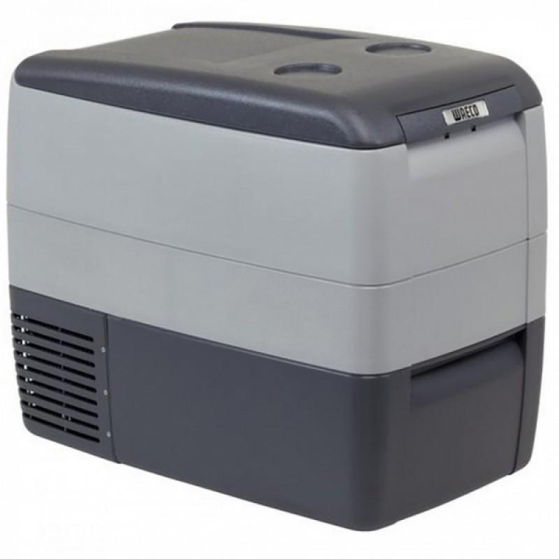 Автомобильный холодильник Dometic CoolFreeze CDF-36 31 Л AC 12/24В