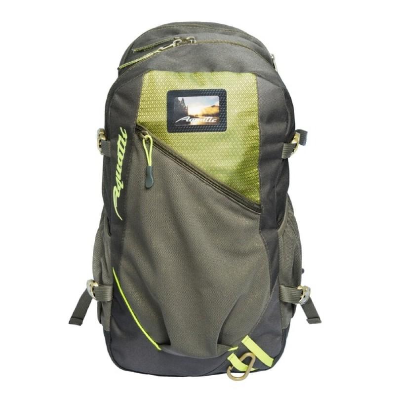 Рюкзак Aquatic Р-18Х трекинговый (цвет: хаки)