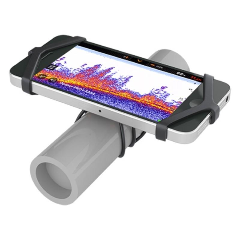 Держатель смартфона Deeper Phone Holder
