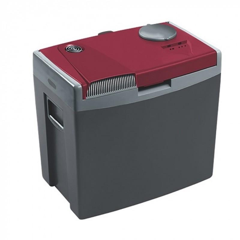 Автомобильный холодильник Mobicool G35 35Л AC/DC 12/220В