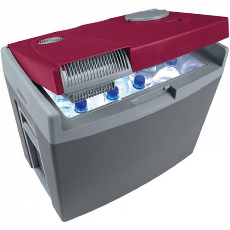 Автомобильный холодильник Mobicool G35 35Л AC/DC 12/220В (фото 2)
