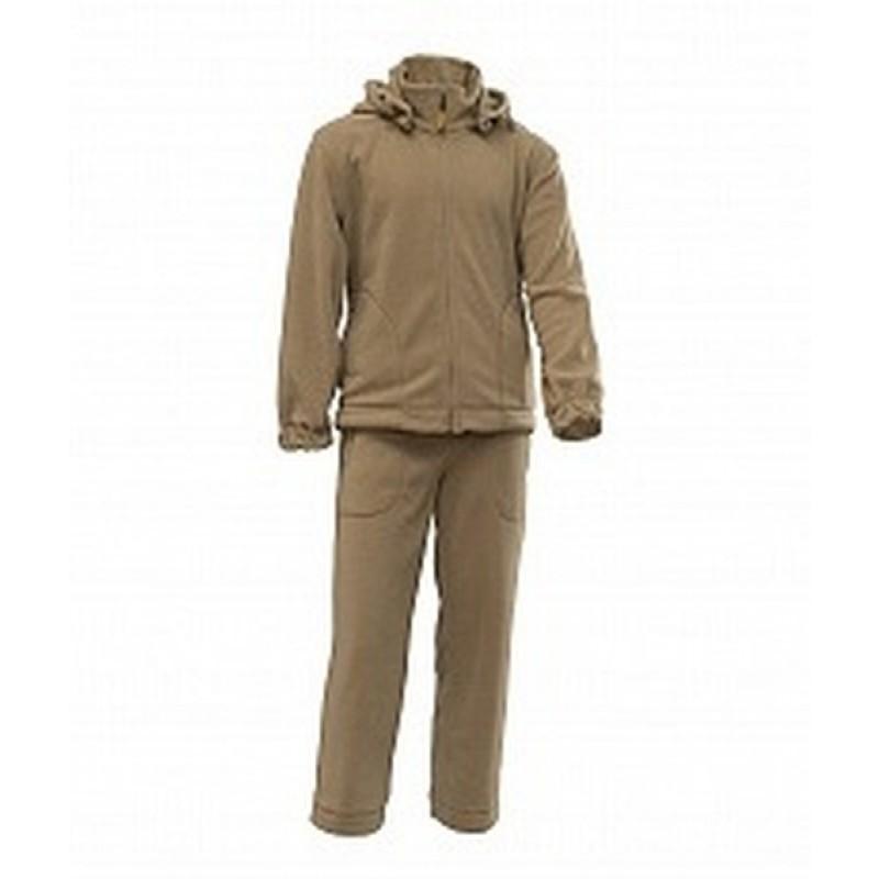Детский костюм «Никс» (флис, афганка) МАУГЛИ (фото 2)